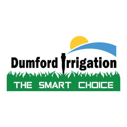Dumford Irrigation image 2