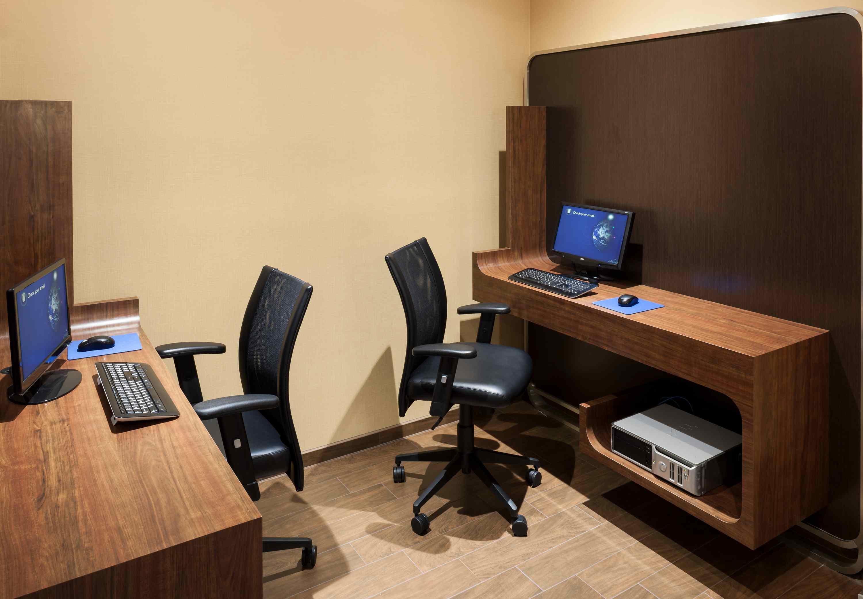 TownePlace Suites by Marriott Dallas Las Colinas image 17
