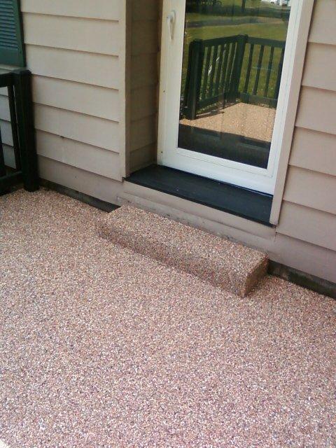 Pebblestone Floors LLC image 5