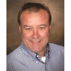 Robert Moulton - State Farm Insurance Agent image 0