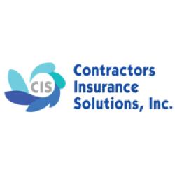 Contractors Insurance Solutions Inc