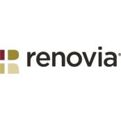 Renovia