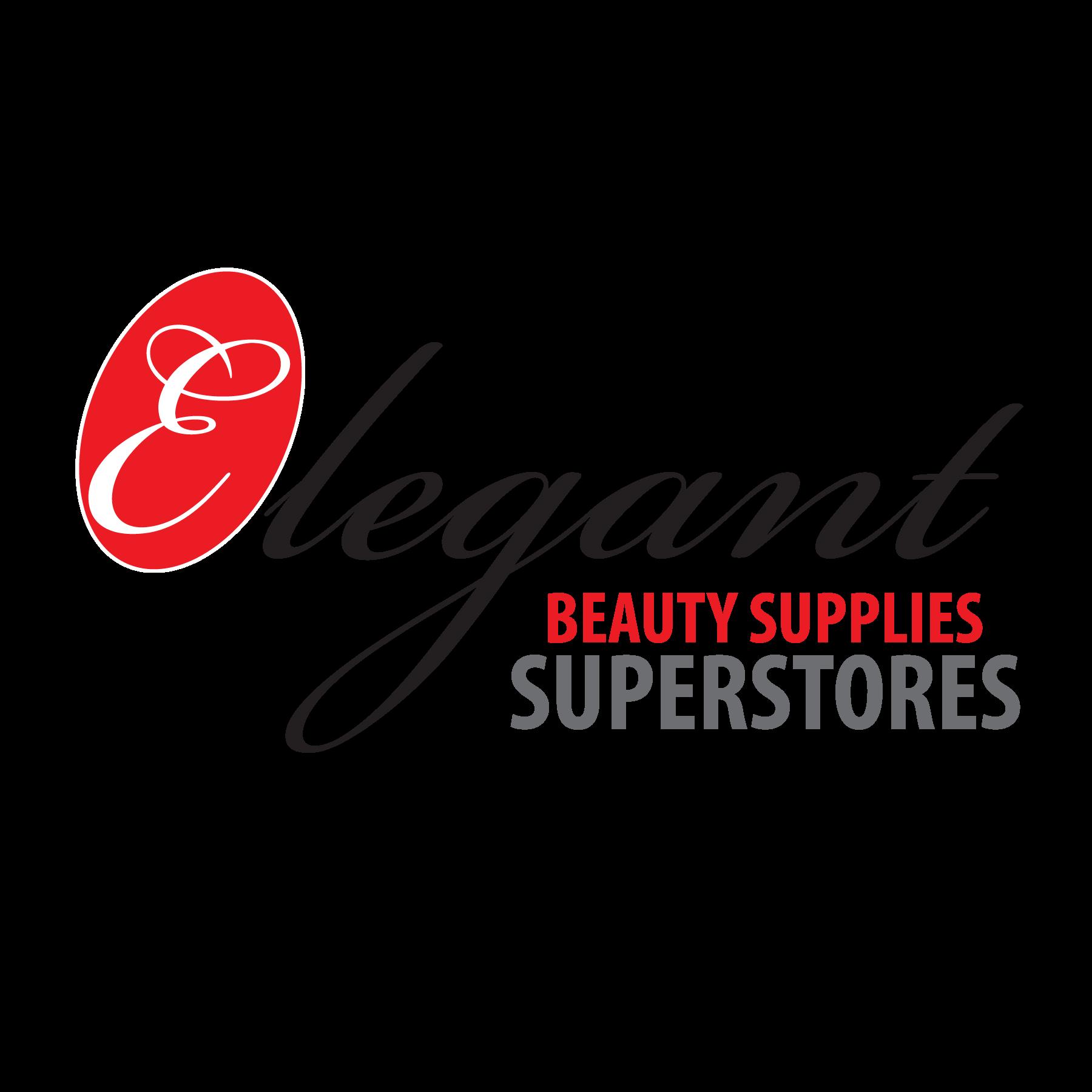 Elegant Beauty Supplies Superstores
