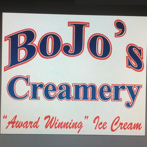 BoJo's Creamery