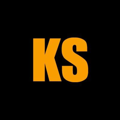 Keystone Stripping
