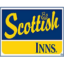 Scottish Inns Harrisburg - Hershey South