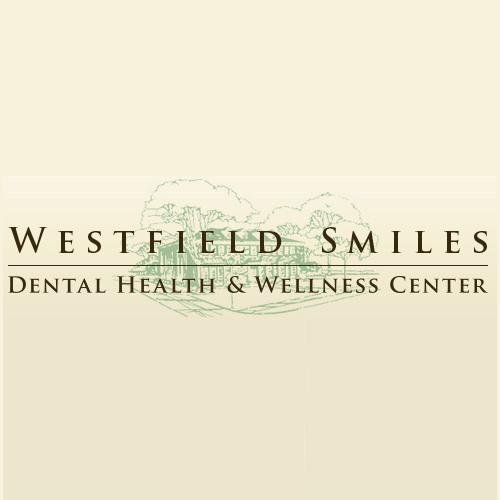 Westfield Smiles Dental Health And Wellness Center