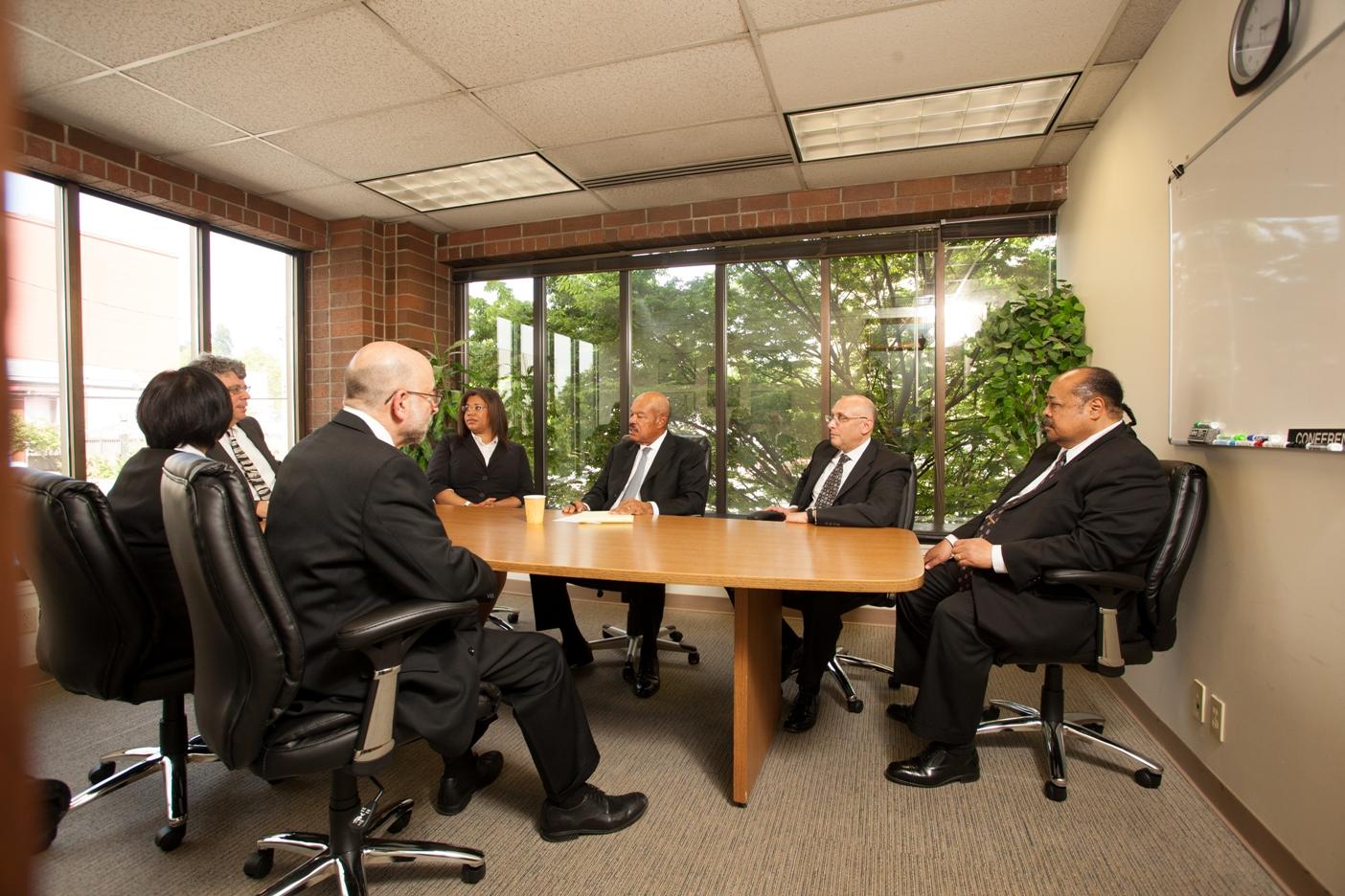 Buckley & Associates image 2