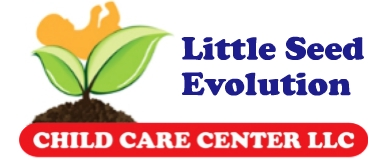 Little Seed Evolution Child Care Center LLC - ad image