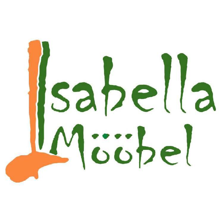 Isabella Mööbel OÜ logo
