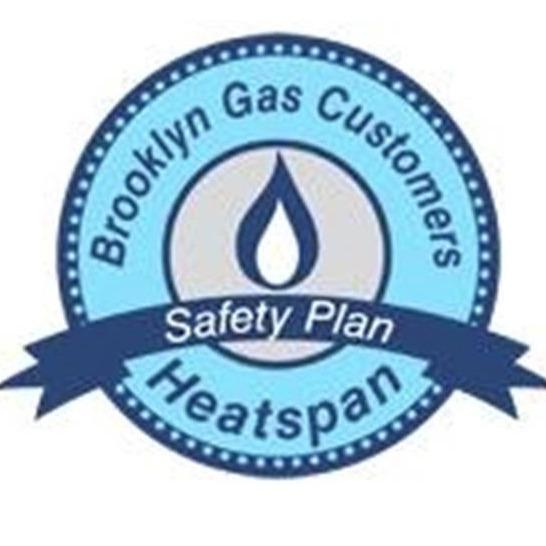 Heatspan Preventative Maintenance - Brooklyn, NY - Heating & Air Conditioning