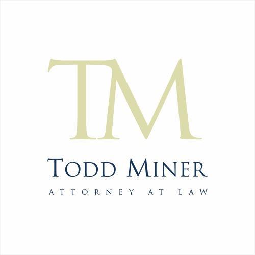 Todd Miner Law