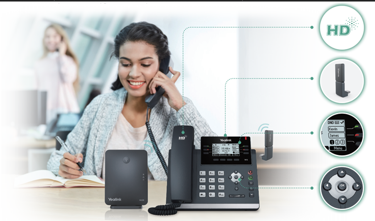 Top VoIP image 7