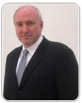 Liberman Law Group image 0