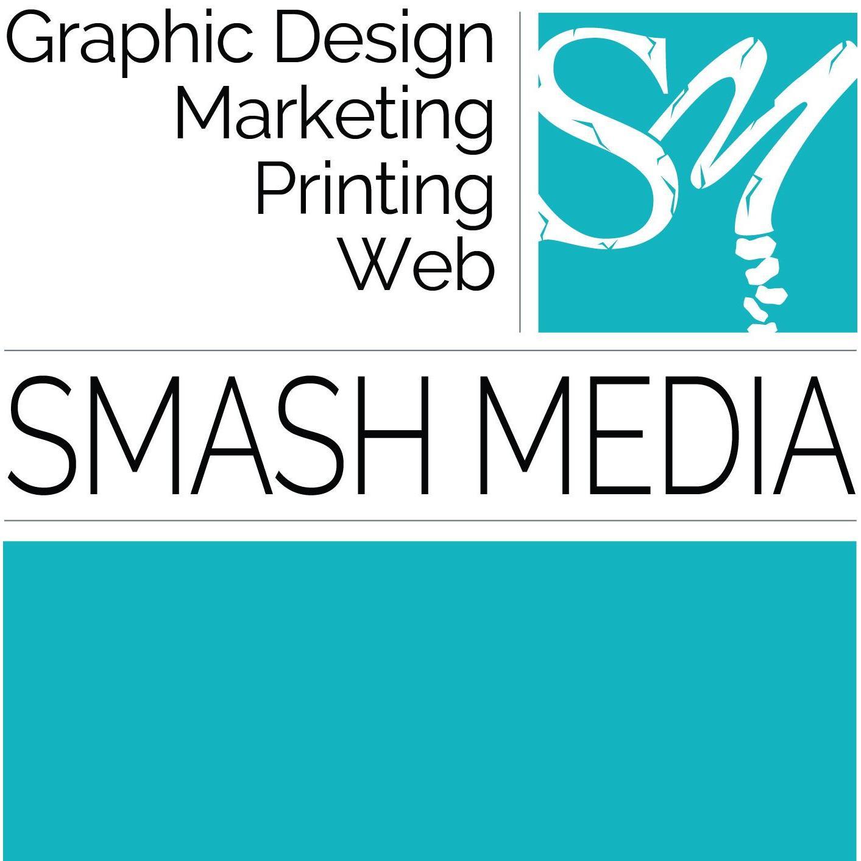 Smash Media NYC