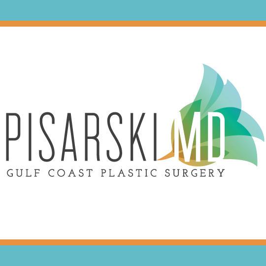 Gulf Coast Plastic Surgery - Dr. Gregory Pisarski MD