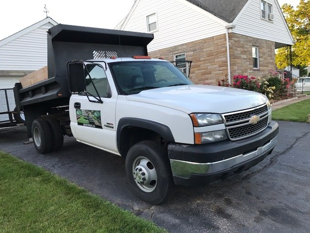 Rivera Brothers Landscaping image 2