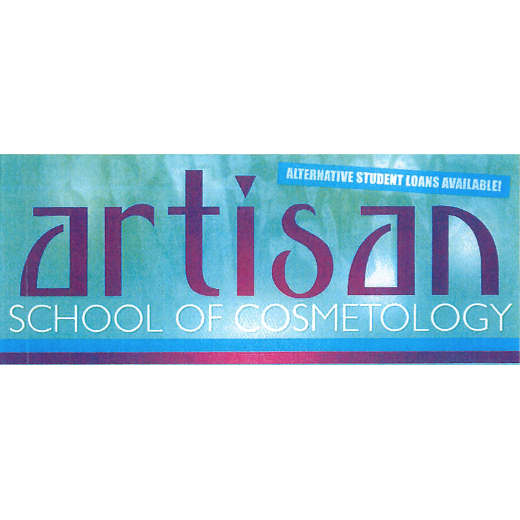 Artisan School of Cosmetology