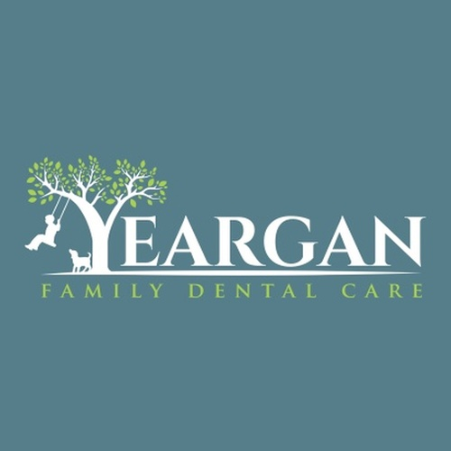Yeargan Family Dental Care