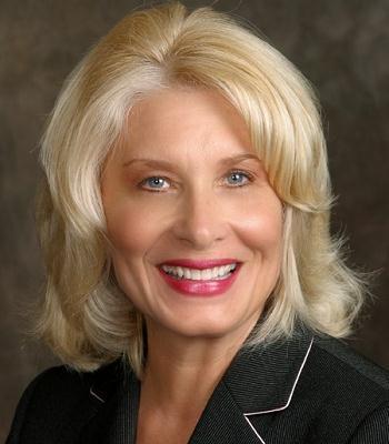 Allstate Insurance: Sheryl Klepinger