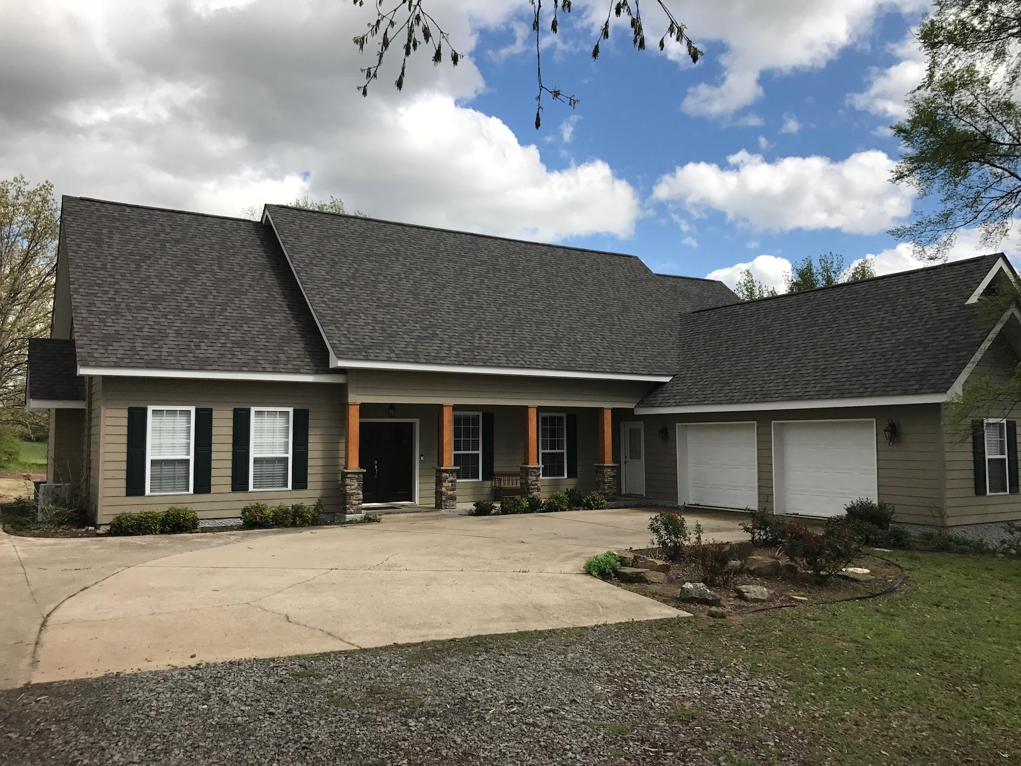 Premier Roofing, LLC image 0