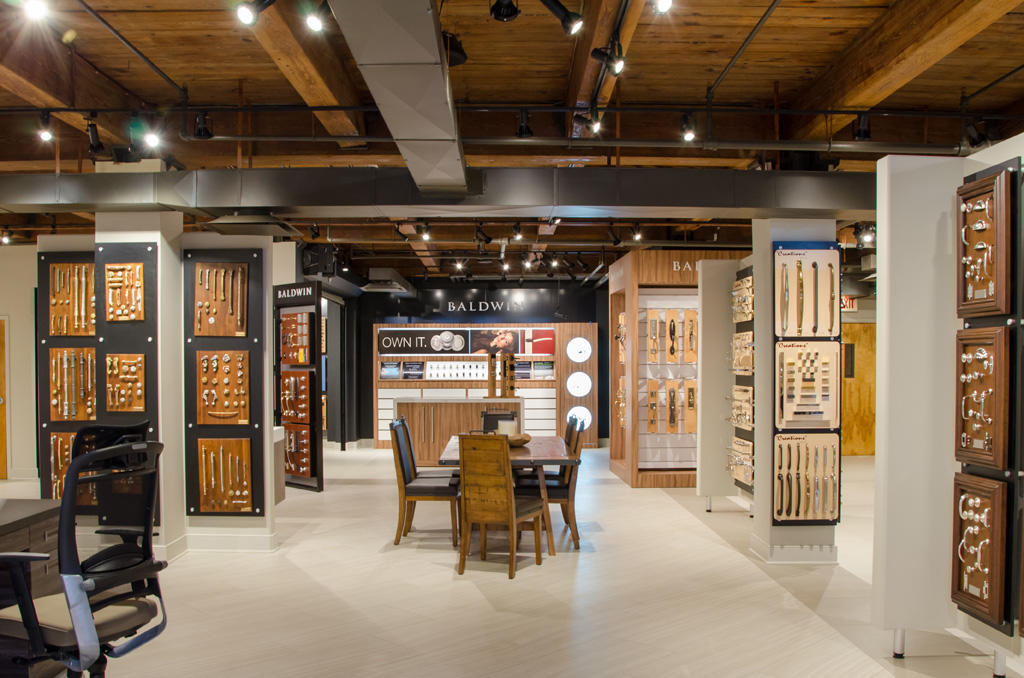 Home Design Showroom W Hubbard Street Chicago Il