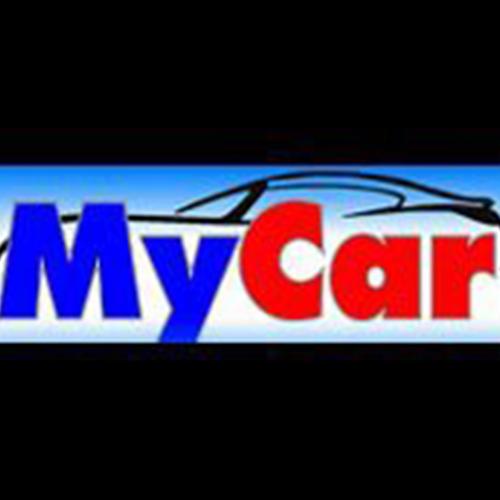 My Car LLC