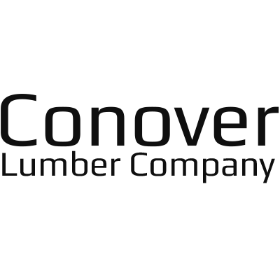 Conover Lumber Co Inc image 0