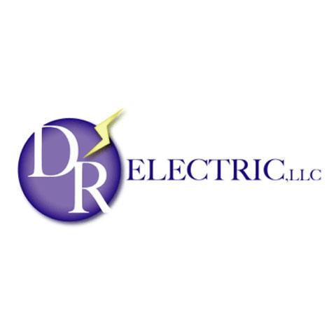 D R Electric image 6