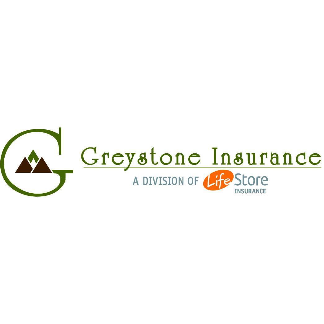 Greystone Insurance image 4