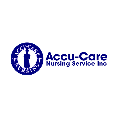Accu-Care Nursing Service Inc