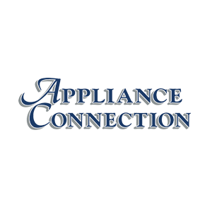 Appliance Connection image 4