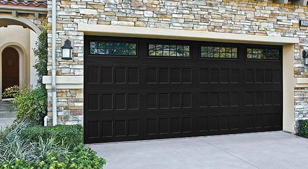 Garage Door Repair Lawrence image 1