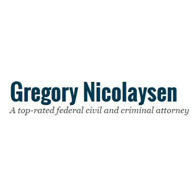 Gregory Nicolaysen - Valencia, CA 91355 - (818)970-7247 | ShowMeLocal.com