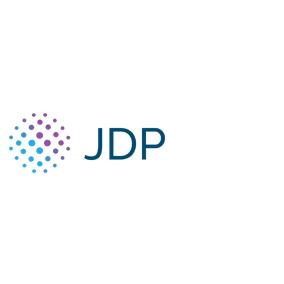 JDP image 0