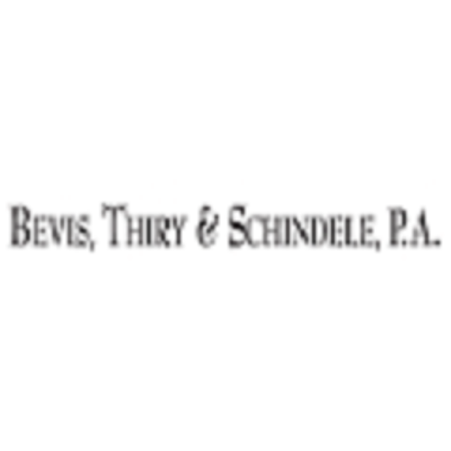 Bevis, Thiry & Schindele, P.A.