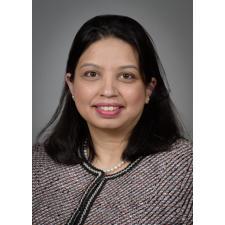 Pooja Narwal, MD