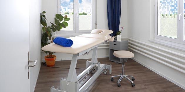 facharzt f r orthop die dr med ralph birnbaum ffnungszeiten facharzt f r orthop die dr med. Black Bedroom Furniture Sets. Home Design Ideas