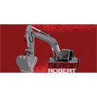 Serge Robert Excavation