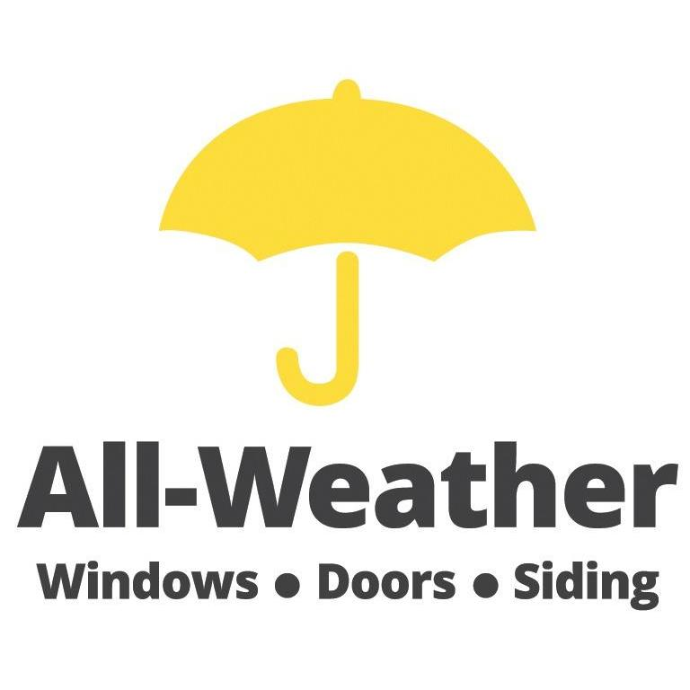 All-Weather Windows, Doors & Siding image 4