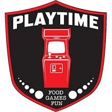 Playtime Entertainment
