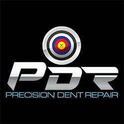 Precision Dent Repair Inc.