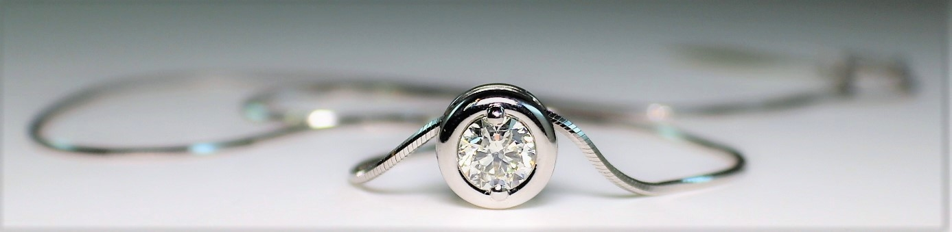 Prospect Jewelers Legacy image 9