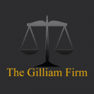 The Gilliam Firm, PLLC