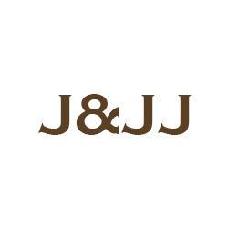 J & J Johnson
