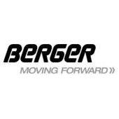 Berger Transfer & Storage - Las Vegas, NV - Movers