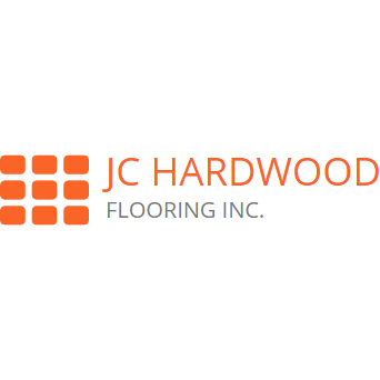 JC Hardwood Flooring Inc.