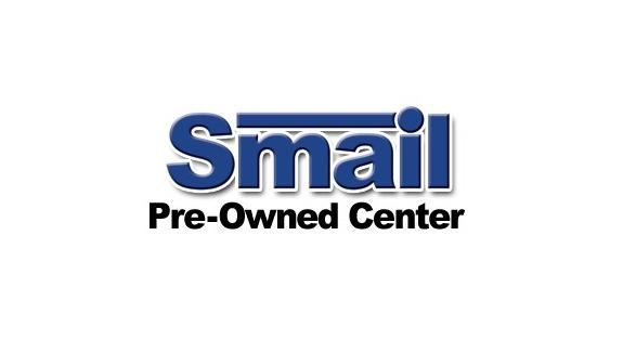 Smail Pre-Owned Center