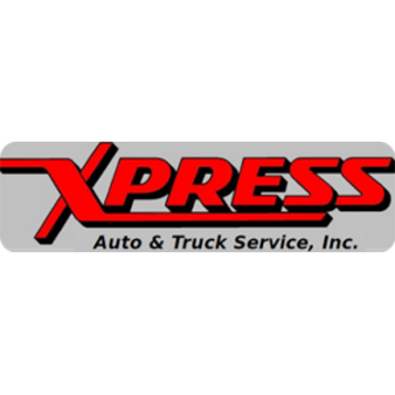 X Press Auto & Truck Service, Inc. - Swanton, OH - General Auto Repair & Service
