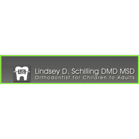 Orthodontic Specialists - Lindsey Schilling DDS